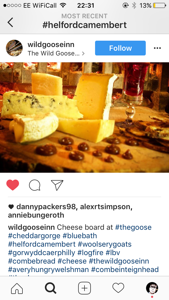 helford-cheese-on-instagram